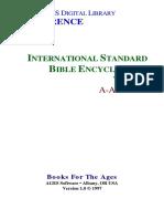 ISBE_V_1.PDF