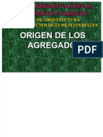 docdownloader.com_origen-agregados (2).pdf