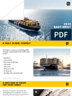 Full-Guide_February_2019_FV_Final.pdf