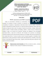 Sec. G 1er Lapso 2.018 - 2.019 REVISADAS - Modificacion (1)