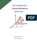 OLIMPIADE MATEMATIKA SMP.pdf