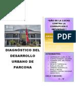 DIAGNÓSTICO SITUACIONAL DE PARCONA1.docx