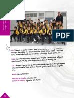 page0092.pdf