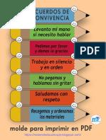 NORMAS DEL AULA-ME PLANTILLAS 2019.pdf