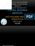SHS Orientation - Copy