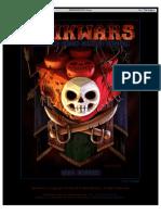 BrikWars.pdf