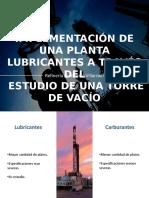 Presentación INCRUSTADA.pptx