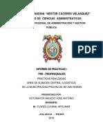 Universidad Andina. Trabajo Urg Docxjose