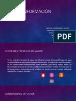 CENTRALES TERMICAS DE VCAPOR.pptx