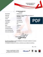 Certificado Telurometro Mayo 201920190513_10340086