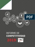 informe-de-competitividad-2019.pdf