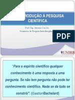 Pesquisa_AC_2019_1