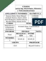 FINAL DEL PRIMER LAB.docx