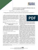 30-23-PB.pdf