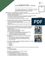 prueba   IB QUINTO.doc