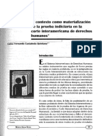 Carga dinamica de la prueba.pdf