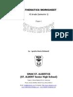 worksheet-statistics.pdf