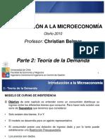 Teoria Demanda.pdf