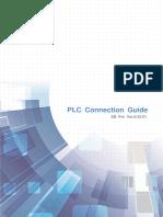 PLC Connection Guide