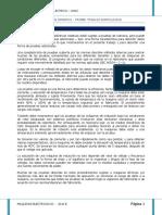 346165602-OPERACION-DINAMICA.docx