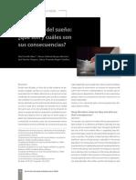 trastornos-del-sueño (1).pdf