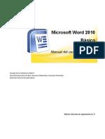 word basico 2010.pdf