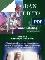 leccin1elgranconflicto-091007154036-phpapp01.pdf