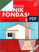 Pengantar Teknik Pondasi.pdf