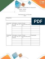 Anexo planificación grupal.docx