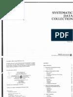 [Dr._Susan_C._Weller,_A_._Kimball_Romney]_Systemat(BookFi).pdf
