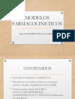 Biofarmacia Clase 5 .Pptx (1)