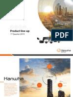 Brochure Samsung