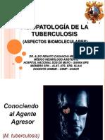 1_FISIOPATOLOGIA_TBC.pdf