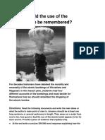 copy of atomic bomb student