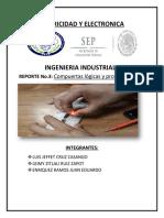 REPORTENo3.docx