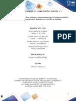 393482276-372906512-Aporte-Fase-3-Tatiana-Calixto (1)