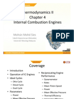 04.Ic.engines