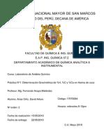 CARATULA AQ (Autoguardado).docx