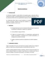 PRINCIPIO DE BERNOULLI FINAL.docx