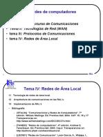 T4_L8.2010-2011.pdf