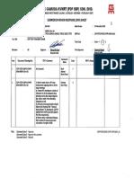 SSP-PDP2-PKG5-OVPR-SRR-01835.pdf