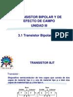 El Transistor Bipolar 1.pdf
