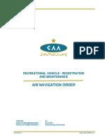 ANO-003.pdf