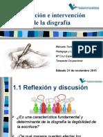 evaluacineintervencinenlasdisgrafas-160606071750.pdf