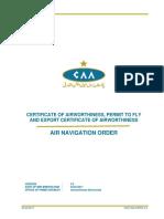 ANO-004.pdf