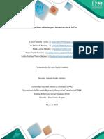 Subgrupo2_Plantilla Articulo Reflexion Solidaria SISSU. (3)