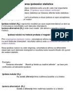 C5super.pdf