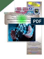 Guía 1 RH2001403.docx