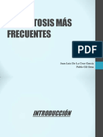 parasitosismsfrecuentes-130117145412-phpapp01.pdf