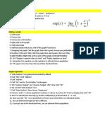 Extrapolation Practice.xlxs